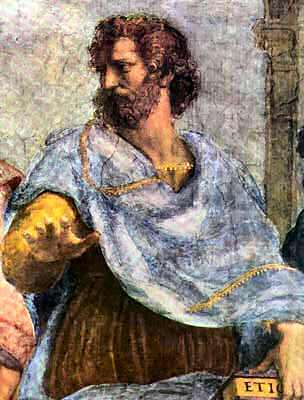 aristotle31