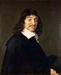 200px-Frans_Hals_-_Portret_van_René_Descartes